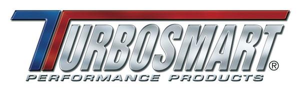 turbosmart_logo